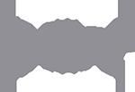 Brand & Print Design | SHEAF Design Works | Sheffield Logo